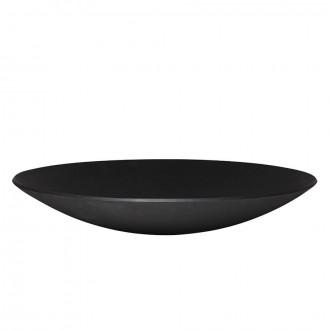 Чаша для костра Concretika ULTIMA A100